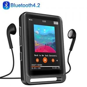 MP3 (0)