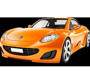 CAR (0)